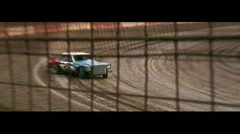 Valvoline SynPower Full Synthetic Motor Oil TV Spot, 'No pares' [Spanish]