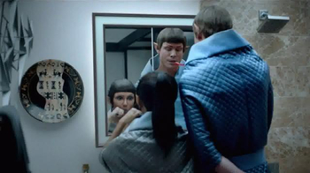 Quicken Loans Rocket Mortgage TV Spot, 'Star Trek Beyond: Doors' - Thumbnail 1