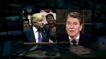 Delegates Unbound TV Spot, 'Follow Your Conscience' - 5 commercial airings