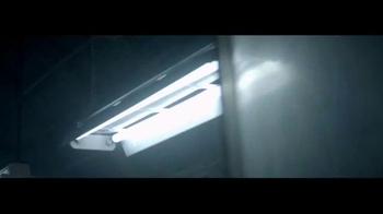Valvoline TV Spot, 'No Pares' [Spanish] - Thumbnail 1