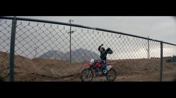 Valvoline TV Spot, 'No Pares' [Spanish] - Thumbnail 7
