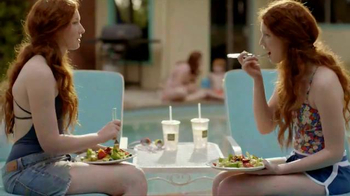 Panera Bread TV Spot, 'Clean Food' - Thumbnail 1