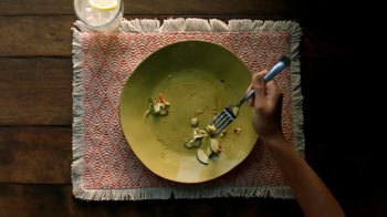 Panera Bread TV Spot, 'Clean Food' - Thumbnail 3