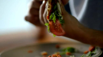 Panera Bread TV Spot, 'Clean Food' - Thumbnail 8