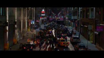 Ghostbusters - Alternate Trailer 21