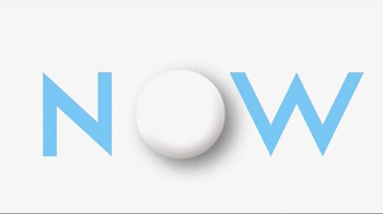Mentos NOWMints TV Spot, 'Fresh, Flavorful & Smooth' - Thumbnail 2