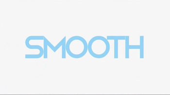 Mentos NOWMints TV Spot, 'Fresh, Flavorful & Smooth' - Thumbnail 6