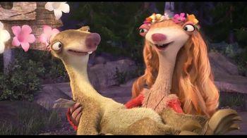 MovieTickets.com TV Spot, 'Sid's Date Night'