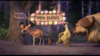 MovieTickets.com TV Spot, 'Sid's Date Night' - Thumbnail 1