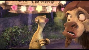 MovieTickets.com TV Spot, 'Sid's Date Night' - Thumbnail 2