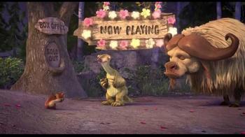 MovieTickets.com TV Spot, 'Sid's Date Night' - Thumbnail 3