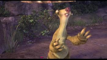 MovieTickets.com TV Spot, 'Sid's Date Night' - Thumbnail 4