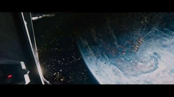Star Trek Beyond - Alternate Trailer 8