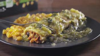Lean Cuisine Marketplace TV Spot, 'Organic Options' - Thumbnail 6