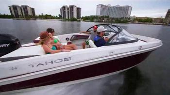 Bass Pro Shops Perfect Summer Sale TV Spot, 'Family Summer Camp' - Thumbnail 5