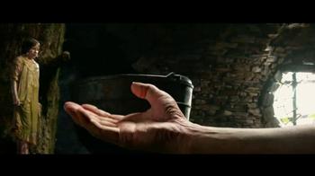 The BFG - Alternate Trailer 40