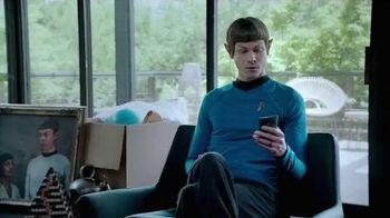 Quicken Loans Rocket Mortgage TV Spot, 'Star Trek Beyond: How To' - Thumbnail 1