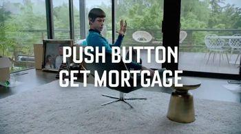 Quicken Loans Rocket Mortgage TV Spot, 'Star Trek Beyond: How To' - Thumbnail 10
