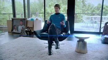 Quicken Loans Rocket Mortgage TV Spot, 'Star Trek Beyond: How To' - Thumbnail 2