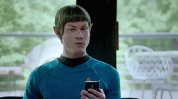 Quicken Loans Rocket Mortgage TV Spot, 'Star Trek Beyond: How To' - 1044 commercial airings