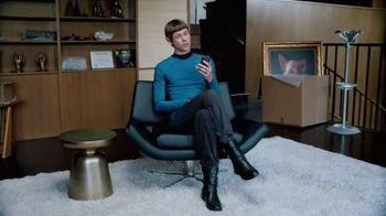 Quicken Loans Rocket Mortgage TV Spot, 'Star Trek Beyond: How To' - Thumbnail 5