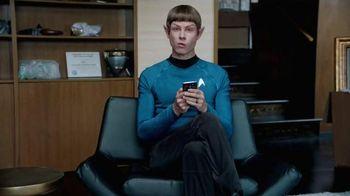 Quicken Loans Rocket Mortgage TV Spot, 'Star Trek Beyond: How To' - Thumbnail 7