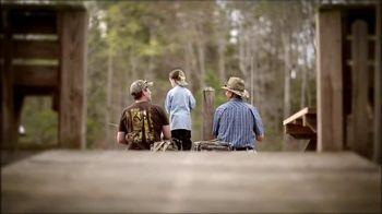 Realtree TV Spot, 'Keeps You Hidden' - 825 commercial airings
