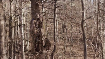 Realtree TV Spot, 'Keeps You Hidden' - Thumbnail 2