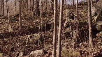 Realtree TV Spot, 'Keeps You Hidden' - Thumbnail 9