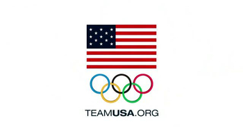 Team USA TV Spot, 'I Am' - Thumbnail 10