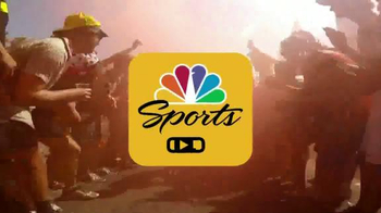 NBC Sports Gold TV Spot, 'Cycling Package' Song by Depeche Mode - Thumbnail 2