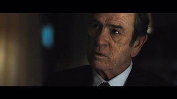 Jason Bourne - Alternate Trailer 11