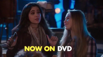 Adventures in Babysitting Home Entertainment TV Spot - Thumbnail 1