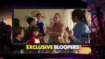 Adventures in Babysitting Home Entertainment TV Spot - Thumbnail 8