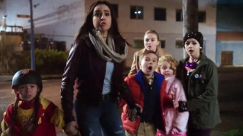 Adventures in Babysitting Home Entertainment TV Spot - Thumbnail 9