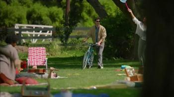 Hidden Valley Cilantro Lime Ranch TV Spot, 'Cool and Crisp' - Thumbnail 2