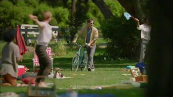 Hidden Valley Cilantro Lime Ranch TV Spot, 'Cool and Crisp' - Thumbnail 3