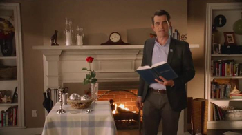 National Association of Realtors TV Spot, 'Phil's-osophies: Magic' - Thumbnail 1