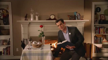 National Association of Realtors TV Spot, 'Phil's-osophies: Magic' - Thumbnail 2