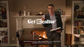 National Association of Realtors TV Spot, 'Phil's-osophies: Magic' - Thumbnail 3