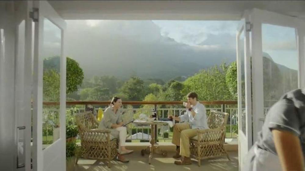 CenturyLink Business TV Commercial, 'Communication'