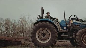 Mossy Oak Break-Up Country TV Spot, 'Saturday' - Thumbnail 7