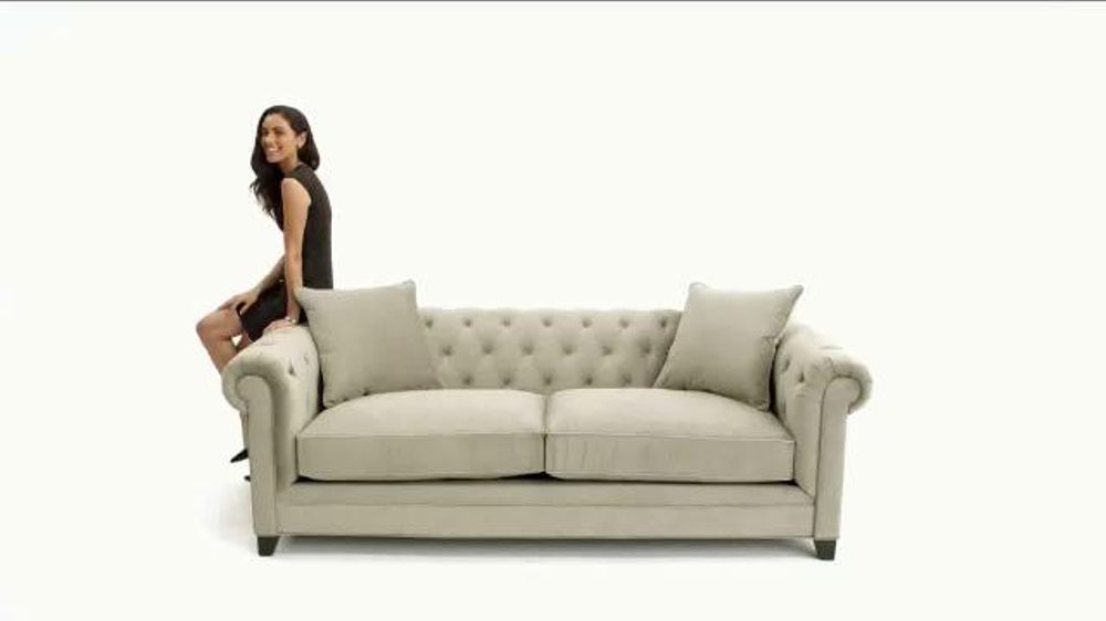 stylish warehouse nyc macys york uncategorized lovely luxury stores locations furniture sale macy design new javidecor