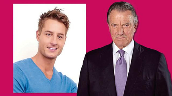 CBS Soaps in Depth TV Spot, 'Victor's Ultimate Revenge!' - Thumbnail 4