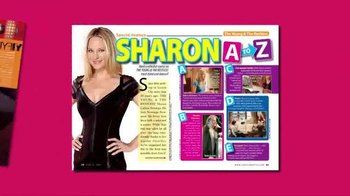 CBS Soaps in Depth TV Spot, 'Victor's Ultimate Revenge!' - Thumbnail 8