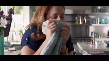 Downy Unstopables TV Spot, 'A Thousand Flowers' - Thumbnail 1