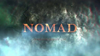 Nomad Outdoor Heartwood TV Spot, 'Base Layer System' - Thumbnail 10