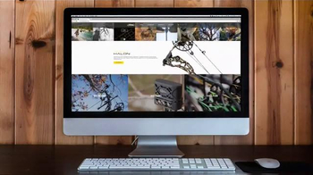 Mathews Inc. TV Spot, 'New Site' - Thumbnail 5