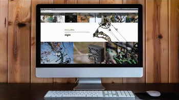 Mathews Inc. TV Spot, 'New Site' - Thumbnail 6