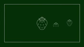 Wimbledon TV Spot, 'Strawberries & Cream' - Thumbnail 2